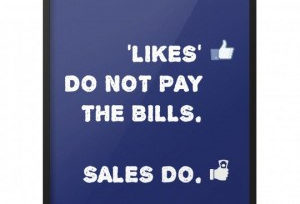 If Sales is Your Passion! Take Next Step With Selloverseas Advantage…. Register Your Profile
