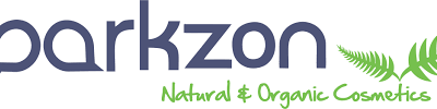 Sparkzon- Looking for Franchisee – Beauty & Skin Care