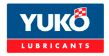 Yukoil Lubricants, Ukraine- Seeking Distributors, Retailers, Sales Agents & Super Stockists