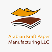 Paper Products Manufacturer- Looking For Distributors/ Sales Agents