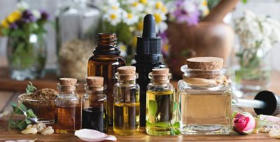 Perfumeries  & Essential Oils Manufacturer- Seeking Sales Agents