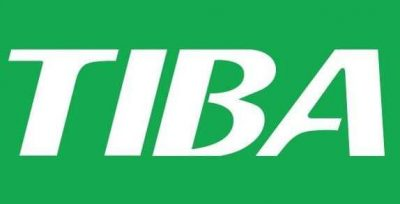 TIBA Egypt- Seeking Distributor,  & Independent Sales Representative for Africa