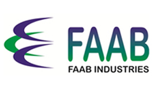 FAAB Industries- Seeking Distributors & Branding Agreements  for PTFE / PFA Lined Parts