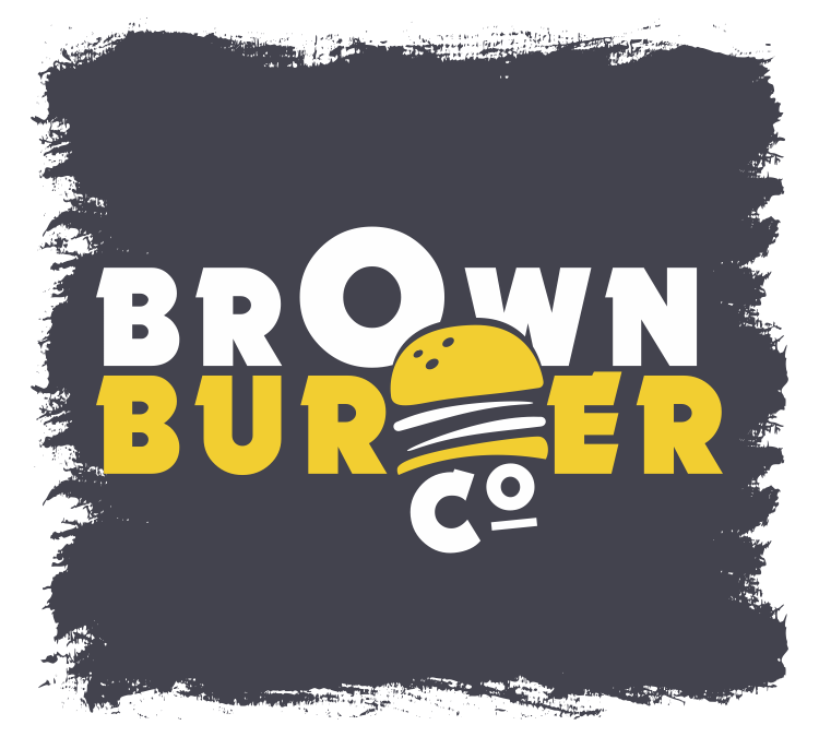 F&B  Franchisee – Brown Burger Co.