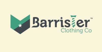 Barrister Clothing Co.- Men's Clothing & Accessories Looking for Franchisee