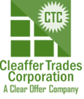 CLEAFFER Premium Brand for Face Mask/ PPE seeks Distributor & Sales Reps
