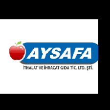 AYSAFA Brand- Looking for FMCG Distributor